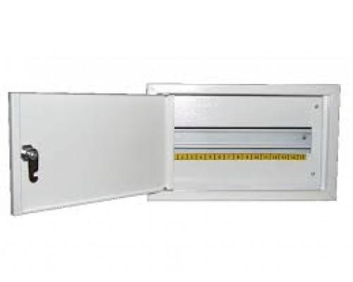 Шкаф распределения ШМР-А-15-В
