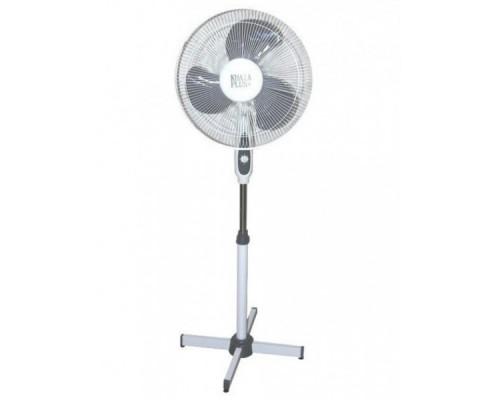Вентилятор Khata Plus FN-2151 Khata Plus