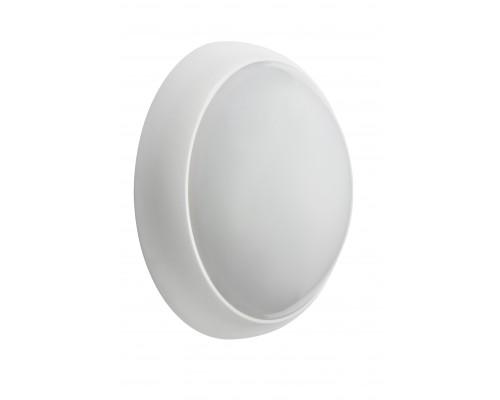 Настенно-потолочный светильник MERCURY