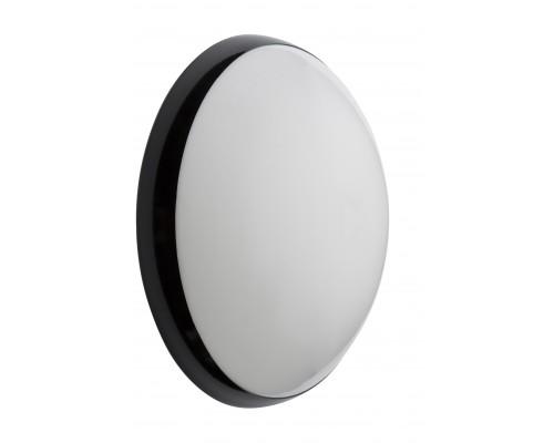 Настенно-потолочный светильник CAMEA Black