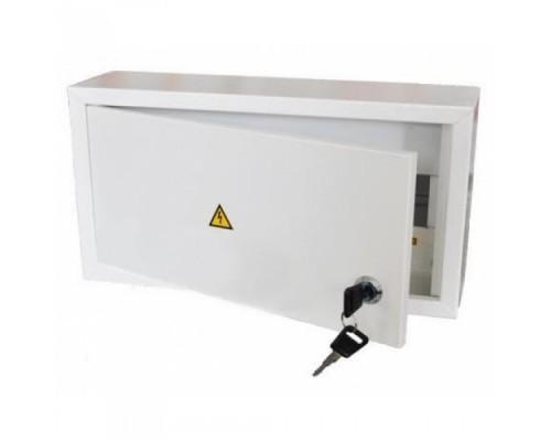 Шкаф распределения ШМР-А-12-Н 180 × 280 × 90