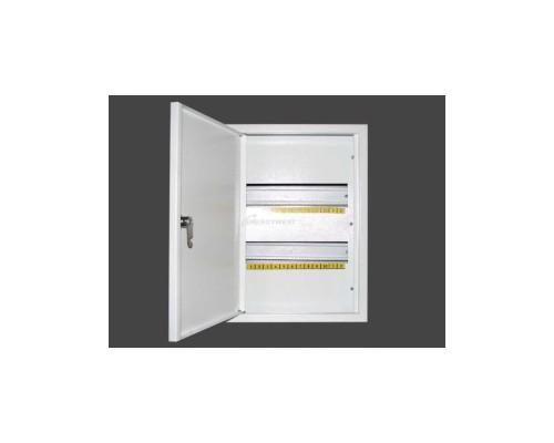 Шкаф распределения ШМР-А-24-Н