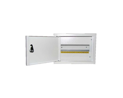 Шкаф распределения ШМР-А-12-В