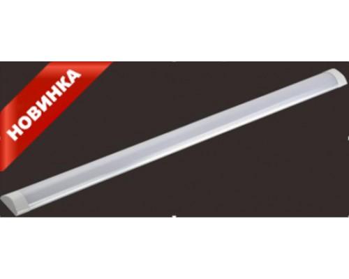 Світильник накладний світлодіодний SY1-1200