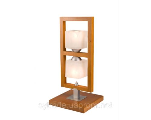 Лампа настольная  Martyna LN-2.39/rus