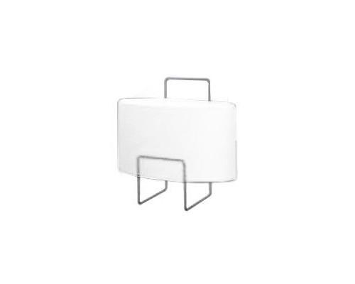 Настольная лампа Lacasa CS-D037S белая