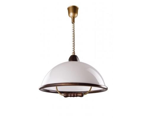 Подвесной светильник LM-1.Pk5/orz  17396