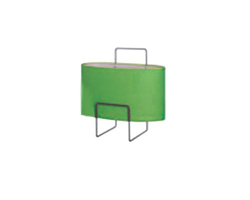 Настольная лампа Lacasa CS-D037S зеленый