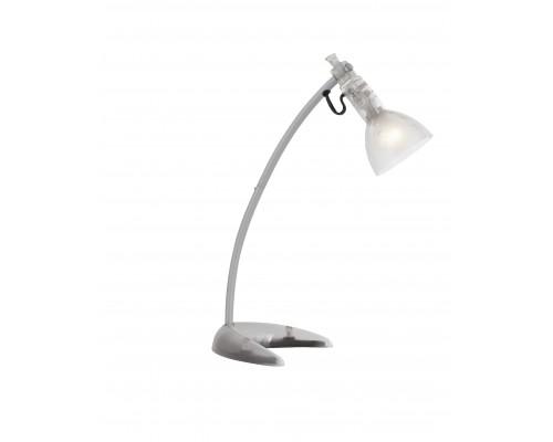 Настольная лампа CURBY 24888