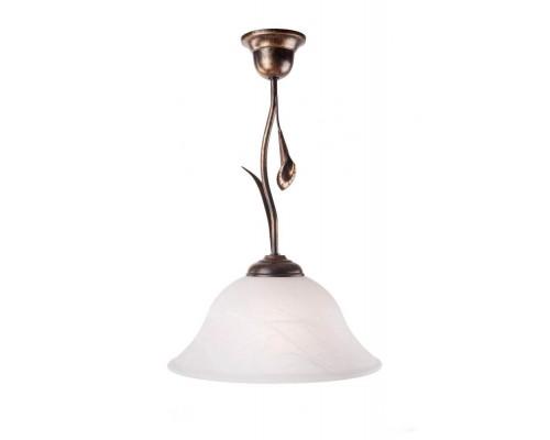 Подвесной светильник LM-1.6/braz 00251
