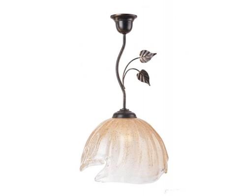 Подвесной светильник LM-1.32/braz 00862