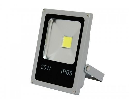 Прожектор светодиодный FLOOD20S