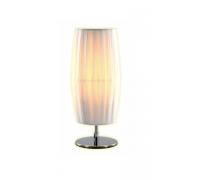 Настольная лампа NNB 17040 Draco