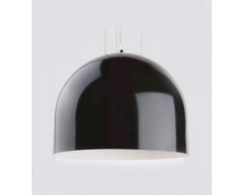 Светильник подвесной NNB Neo 20003
