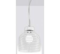 Подвесной светильник Chic 20005