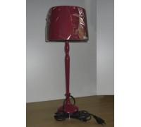Настольная лампа CS-K024