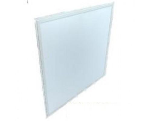 Cвітлодіодна панель LPS R/S 42Вт 4100K 595-595mm IP20 біла 3800Lm