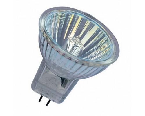 Галогенная лампа OSRAM DECOSTAR 35 44888 WFL