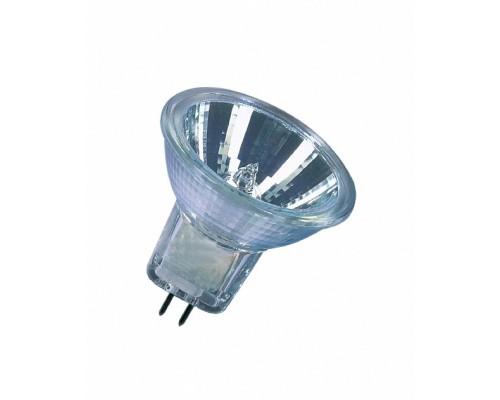 Галогенная лампа OSRAM DECOSTAR 35 TITAN 46890 SP