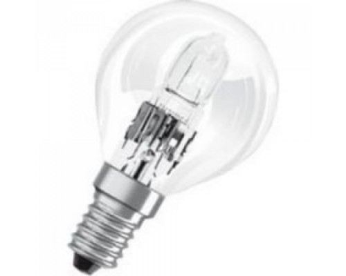 Лампа галогеннаяOSRAM HALOGEN CLASSIC P ECO 64543