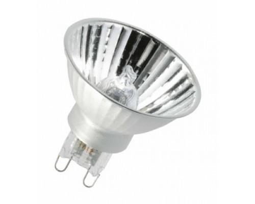 Галогенная лампа OSRAM DECORIN 60040 FL