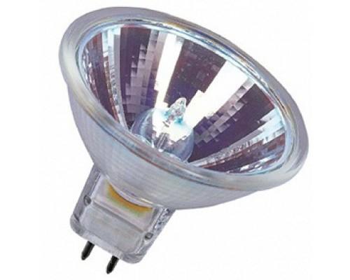 Галогенная лампа OSRAM DECOSTAR 51 41860 SP