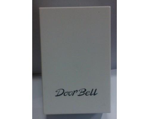 Электрический дверной звонок YW-2B