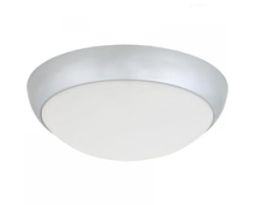 Настенно-потолочный светильник SATURN Satin
