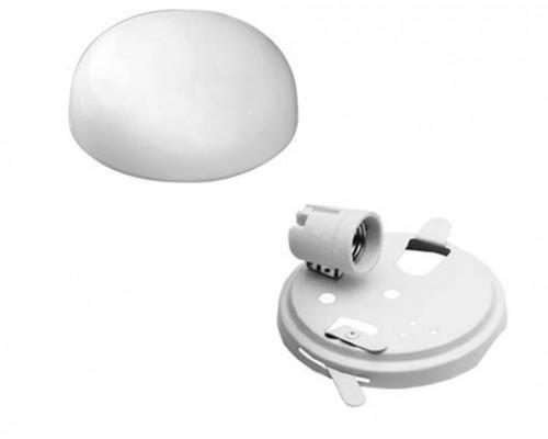 Настенно-потолочный светильник OTE 3