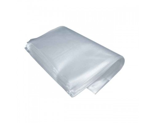 Пакеты для вакууматоров FAGOR RV-2030