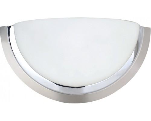 Светильник NNB Alba 38905