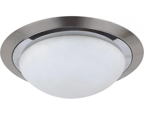 Светильник потолочный NNB 59901