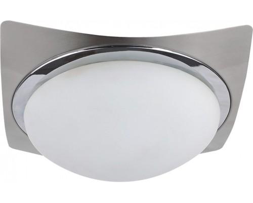 Светильник потолочный NNB 59903