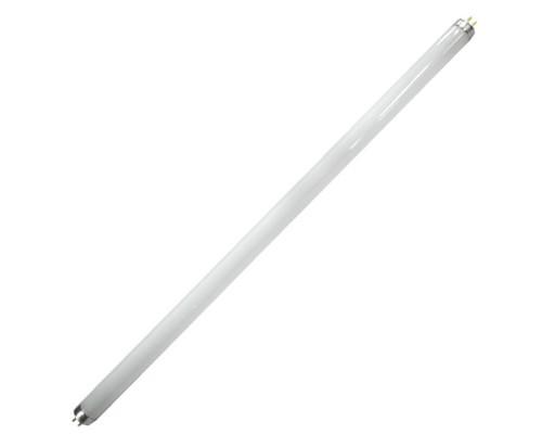 Лампа люминесцентная Osram G13 18W/765 (54) L