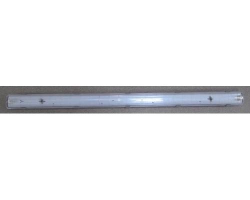 Светильник ЛПП SY04-118/C