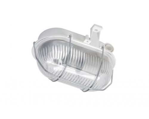 Настенно-потолочный светильник OVAL LED 3
