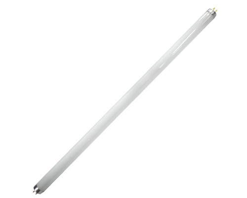Лампа люминесцентная Osram G13 L-58W/765(54)