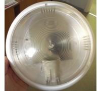 Светильник НБО-40-002