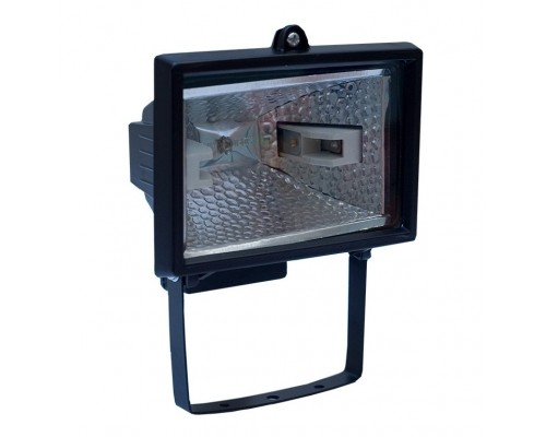 Прожектор галогенный C50-FLA0150BL
