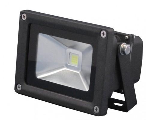Прожектор KALIT C63-PLED010BL-6000
