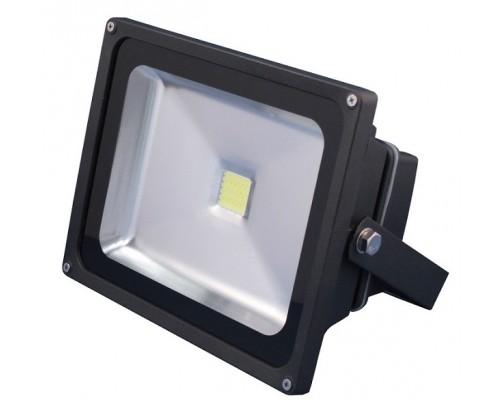 Прожектор KALIT C63-PLED030BL-6000