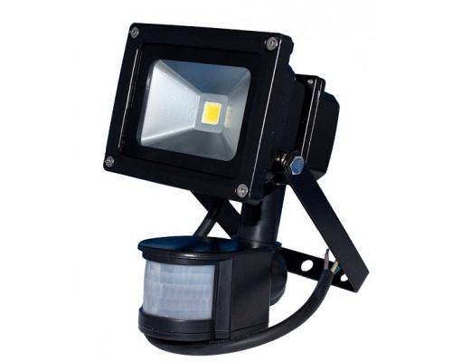 Прожектор KALIT C63-S-PLED010BL-6000