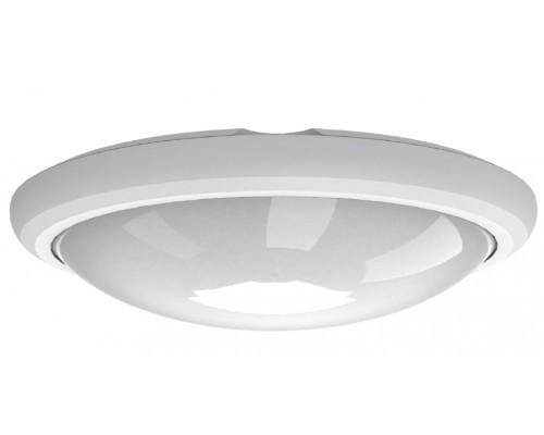 Світильник LED KANLO бiлий 8W IP54 4000K