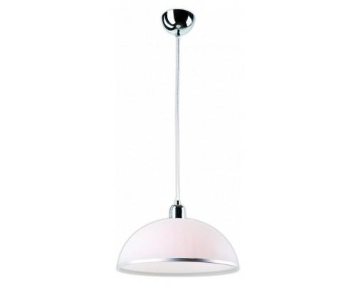 Подвесной светильник LM-1.63 chrom 15521