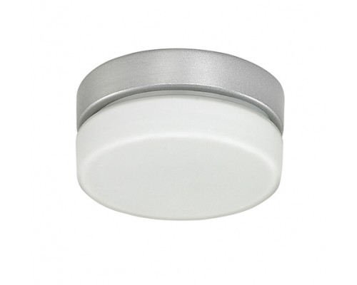 Светильник потолочный NNB Spike 56615-2