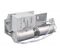 Система зажигания для светильника E61-UZMH150