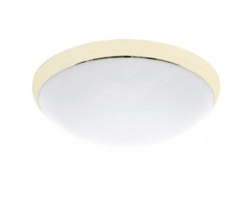 Настенно-потолочный светильник CAMEA Gold