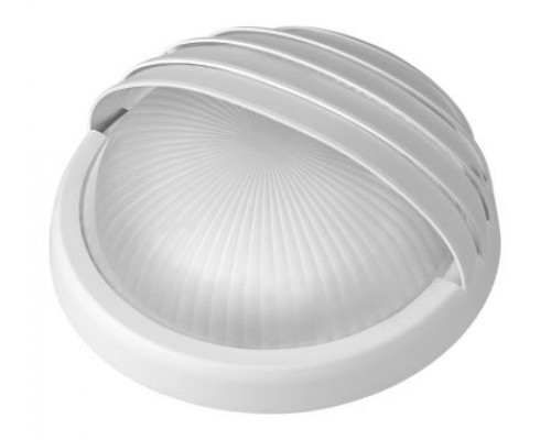 Настенно-потолочный светильник OPTIMA 1 White