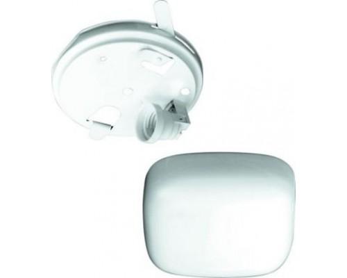 Настенно-потолочный светильник OTE 1