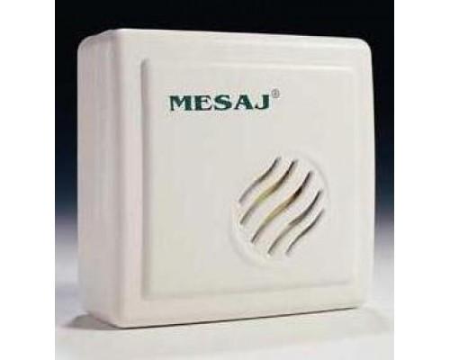 Электрический дверной звонок Mesaj CLASSIC М-004